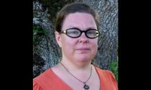 Petra Hansson, tidningen Sesam